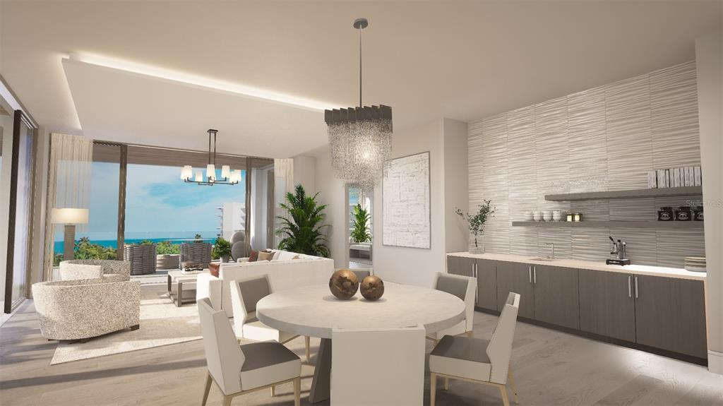 Details for 1620 Gulf Of Mexico Drive 405, LONGBOAT KEY, FL 34228