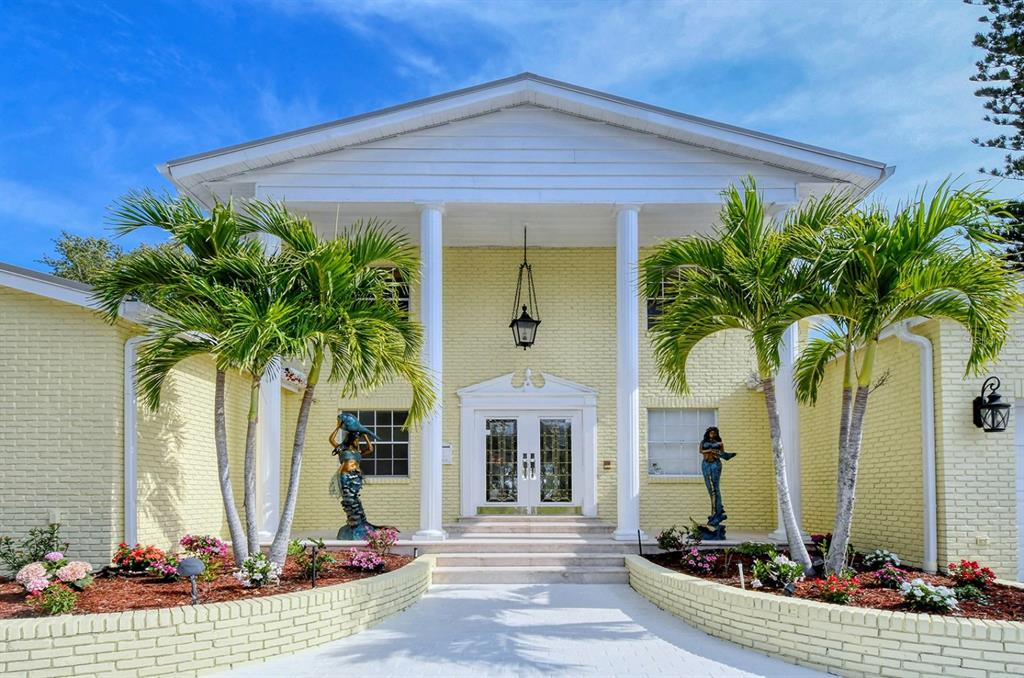 Details for 154 Lookout Point Drive, OSPREY, FL 34229