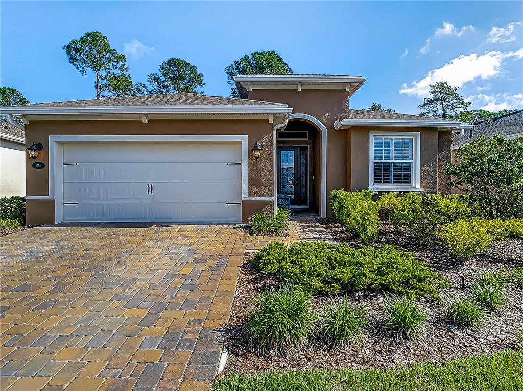 Details for 1153 Avery Meadows Way, DELAND, FL 32724