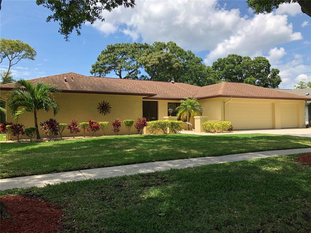 Details for 3150 Hyde Park Drive, CLEARWATER, FL 33761