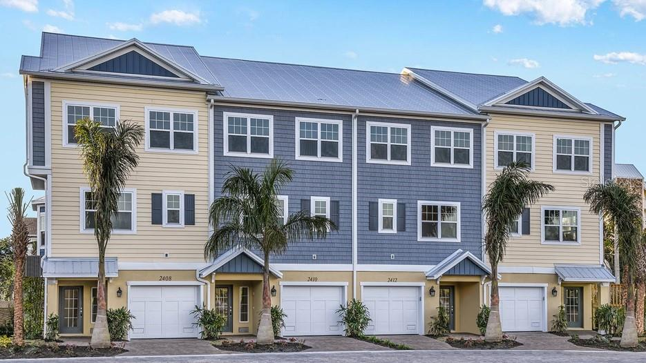 Details for 2507 Coral Court, INDIAN ROCKS BEACH, FL 33785