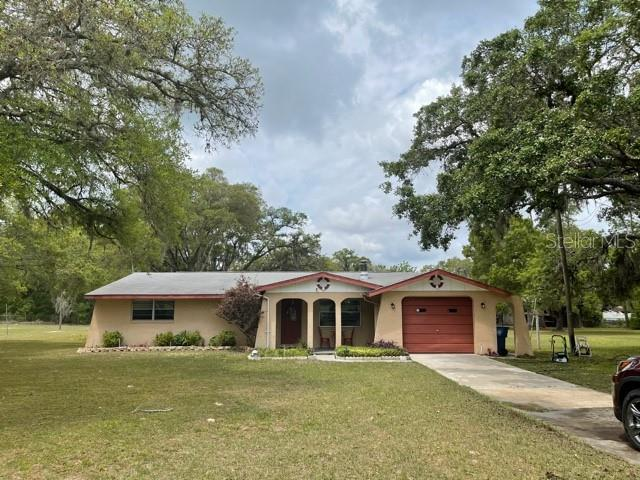 Details for 1251 Anderson Snow Road, Spring Hill, FL 34609
