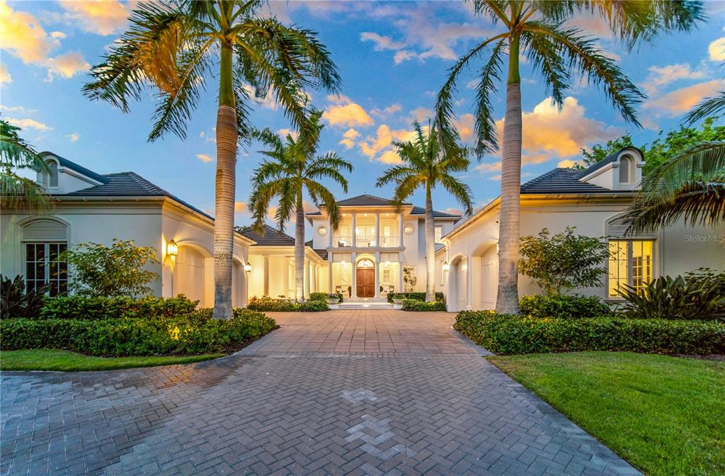 Details for 5050 Gulf Of Mexico Drive, LONGBOAT KEY, FL 34228