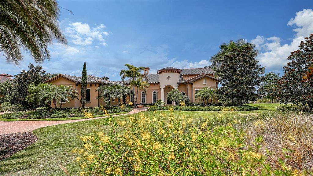 Details for 16404 Clearlake Avenue, LAKEWOOD RANCH, FL 34202