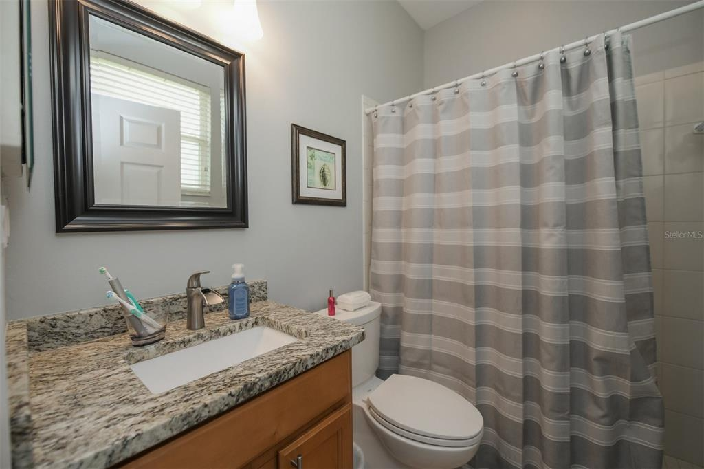 Image 18 For 6313 68th Street E