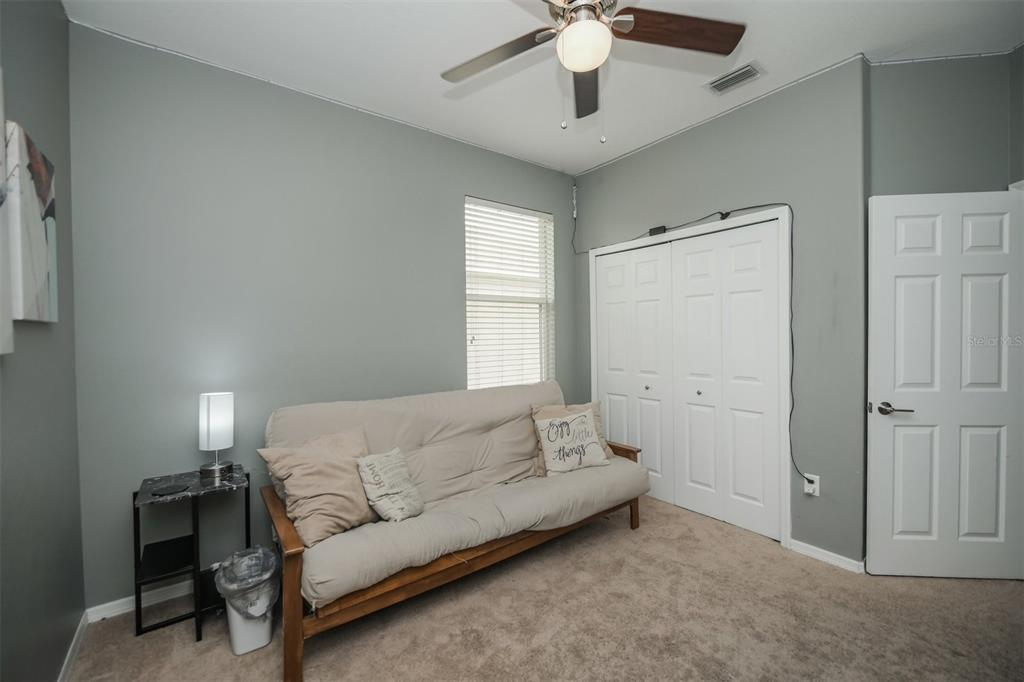 Image 20 For 6313 68th Street E