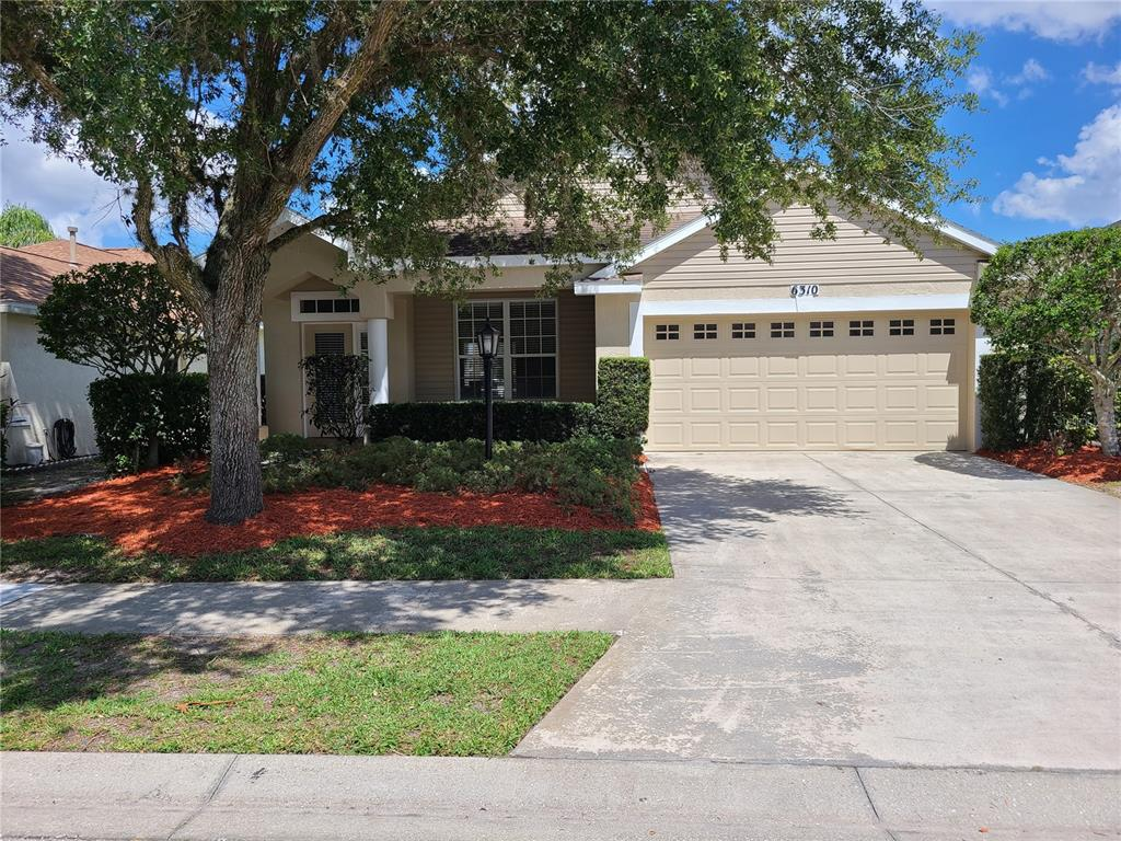 Details for 6310 Tupelo Trail, LAKEWOOD RANCH, FL 34202