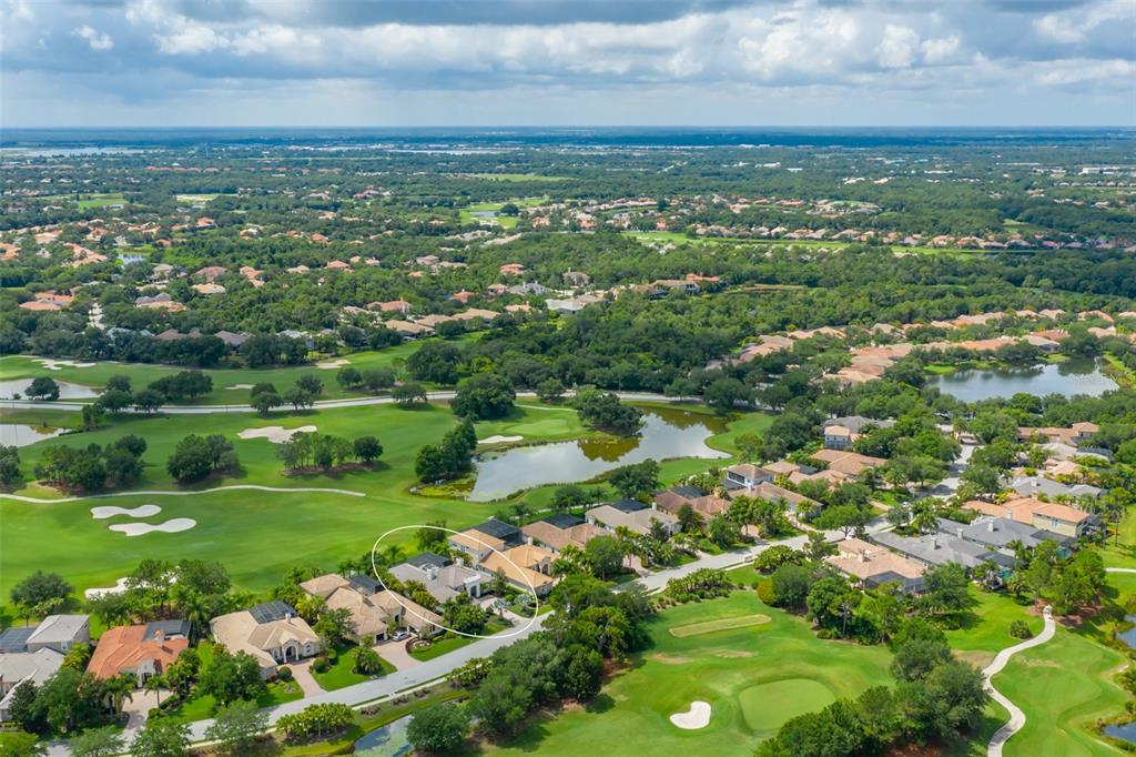 Details for 7431 Greystone Street, LAKEWOOD RANCH, FL 34202
