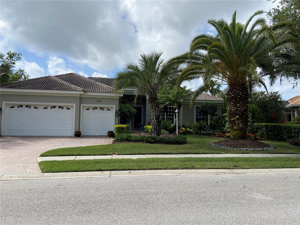 Details for 8014 Waterview Boulevard, LAKEWOOD RANCH, FL 34202