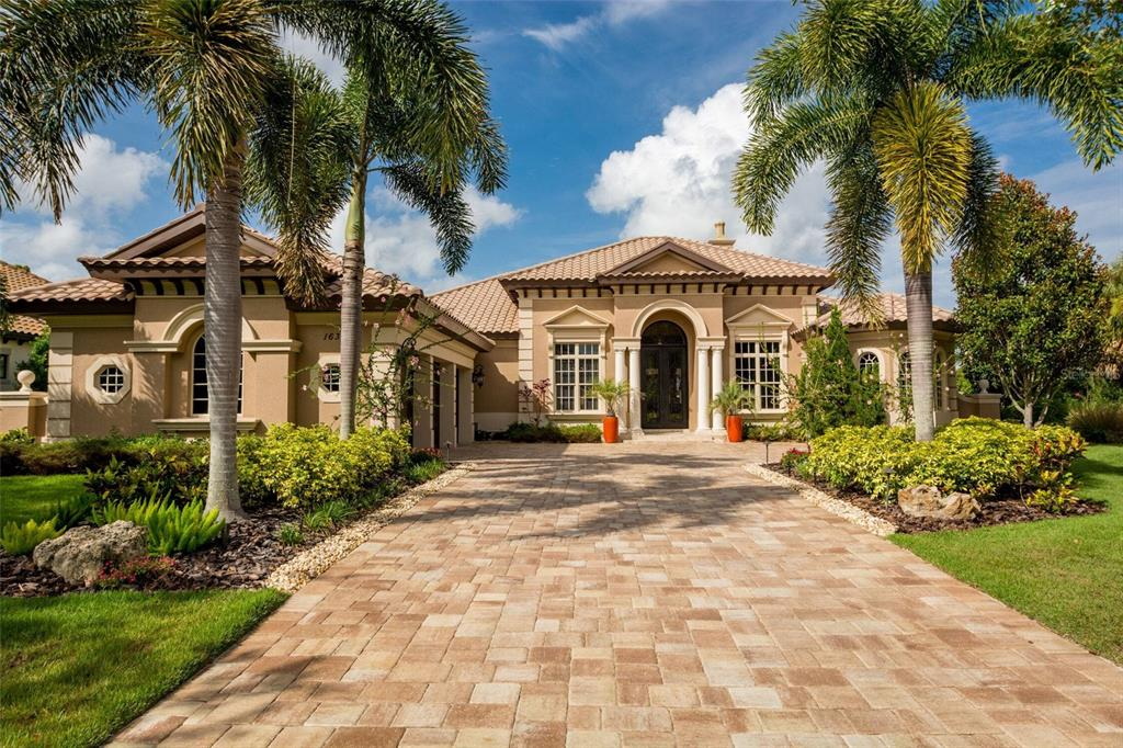 Details for 16315 Foremast Place, LAKEWOOD RANCH, FL 34202