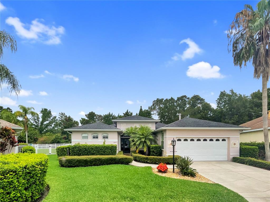 Details for 11859 Hollyhock Drive, LAKEWOOD RANCH, FL 34202