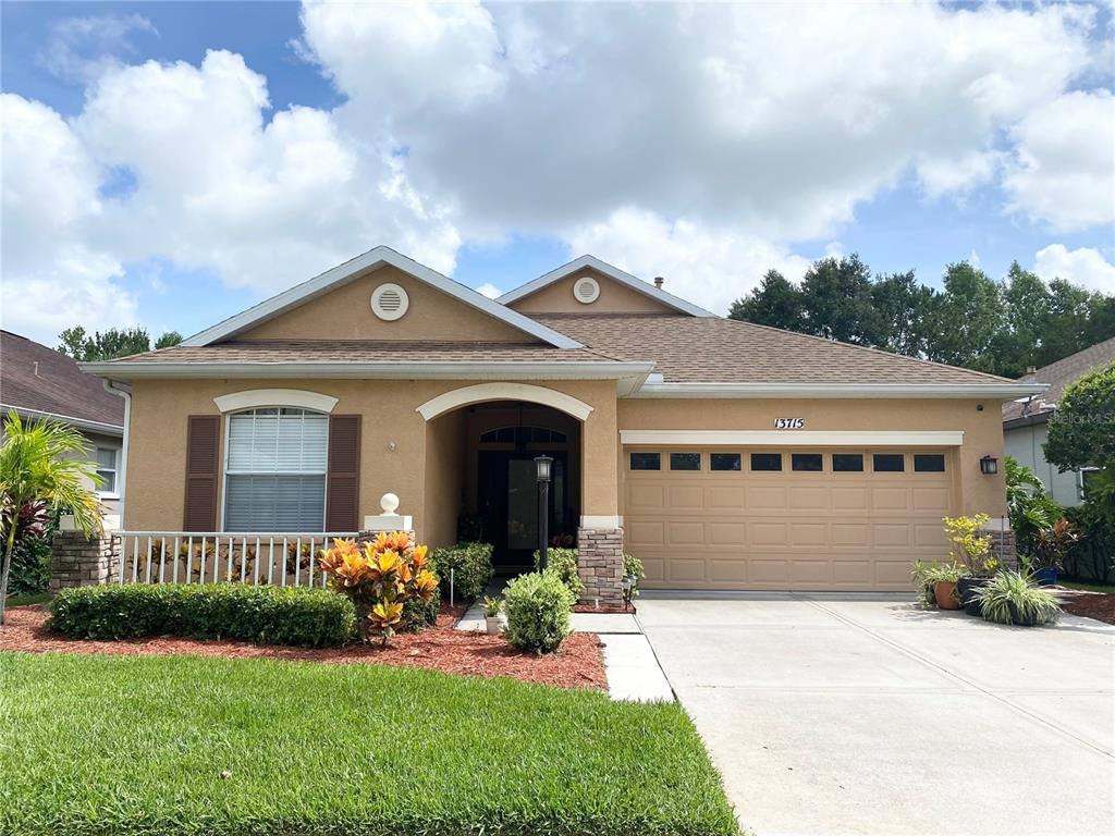 Details for 13715 Glossy Ibis Place, LAKEWOOD RANCH, FL 34202