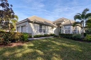 Listing Details for 7827 Heritage Classic Court, LAKEWOOD RANCH, FL 34202