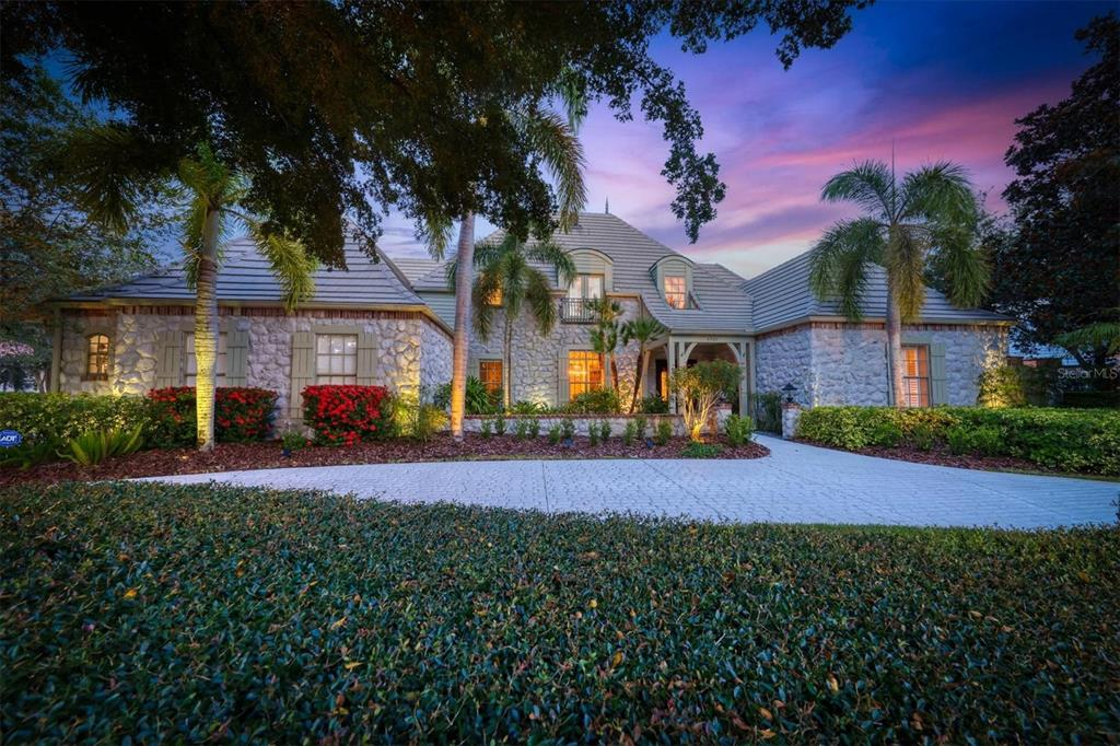 Details for 6963 Westchester Circle, LAKEWOOD RANCH, FL 34202