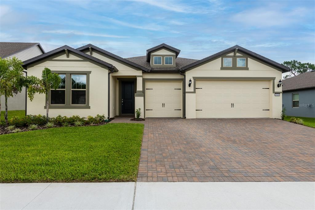 Details for 3326 Canyon Grand Point, LONGWOOD, FL 32779