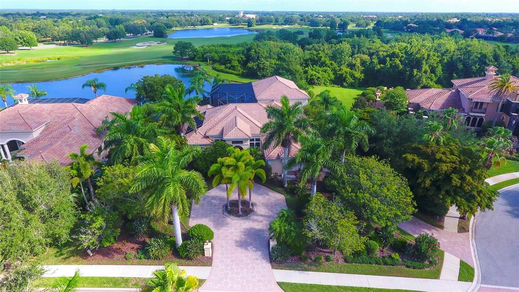 Details for 7023 Portmarnock Place, LAKEWOOD RANCH, FL 34202