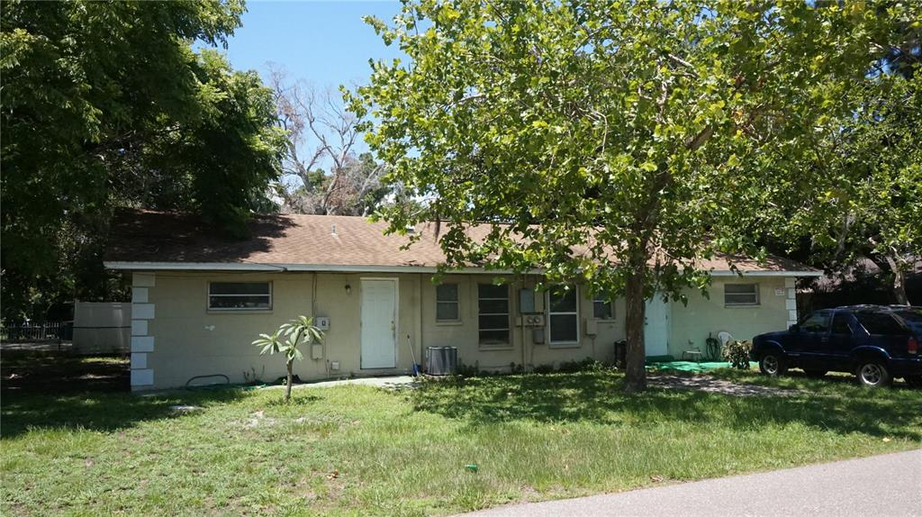 Listing Details for 15219 Westminister Avenue, CLEARWATER, FL 33760