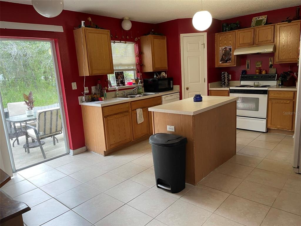 Image 2 of 24 For 12139 Villa Road