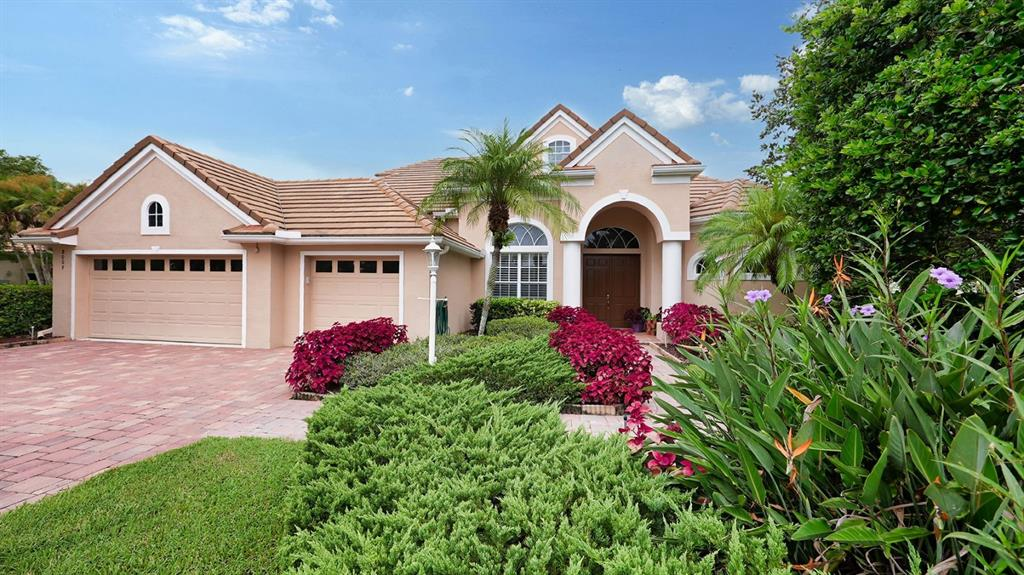 Details for 8009 Waterview Boulevard, LAKEWOOD RANCH, FL 34202