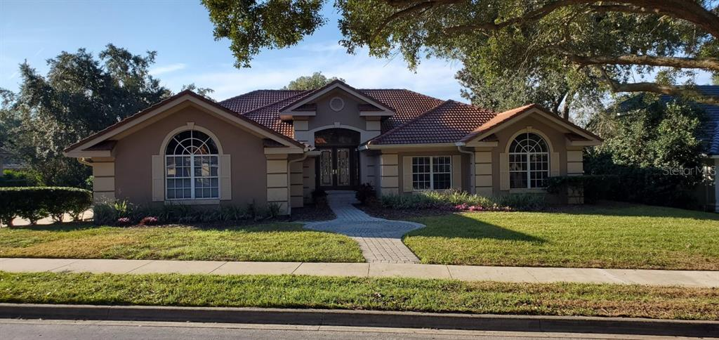 Details for 1287 Prince Court, LAKE MARY, FL 32746