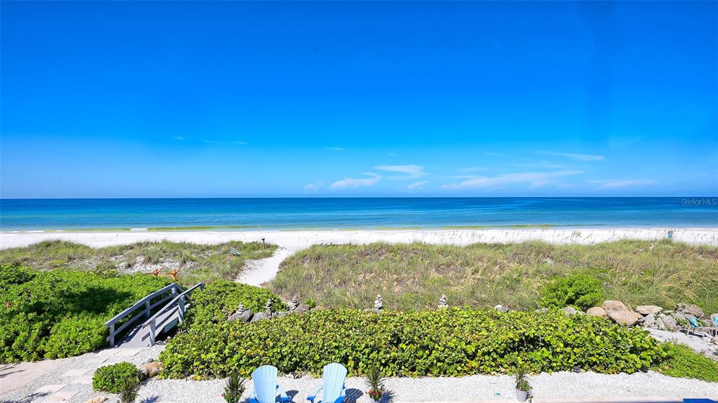 Details for 3475 Gulf Of Mexico Drive, LONGBOAT KEY, FL 34228
