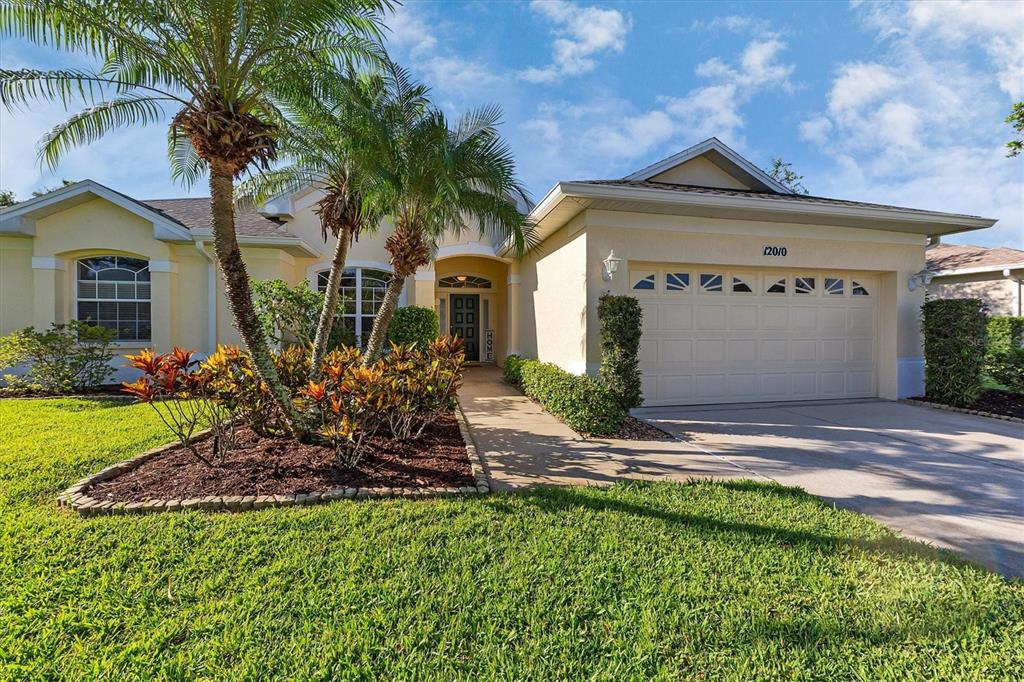 Details for 12010 Summer Meadow Drive, LAKEWOOD RANCH, FL 34202