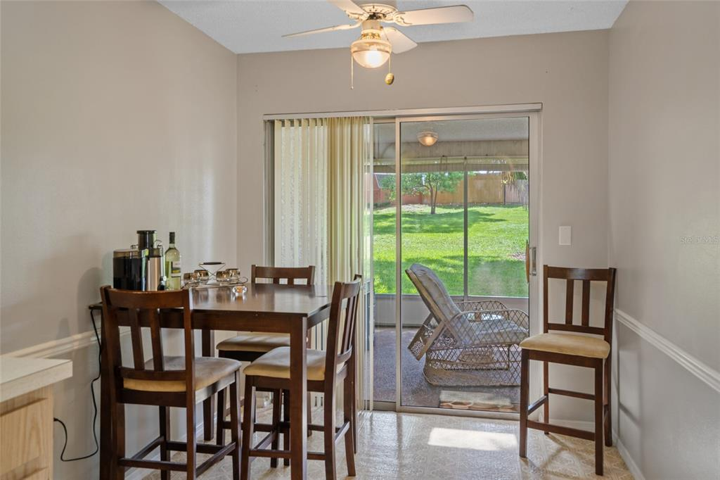 Image 17 For 7515 Heather Walk Drive