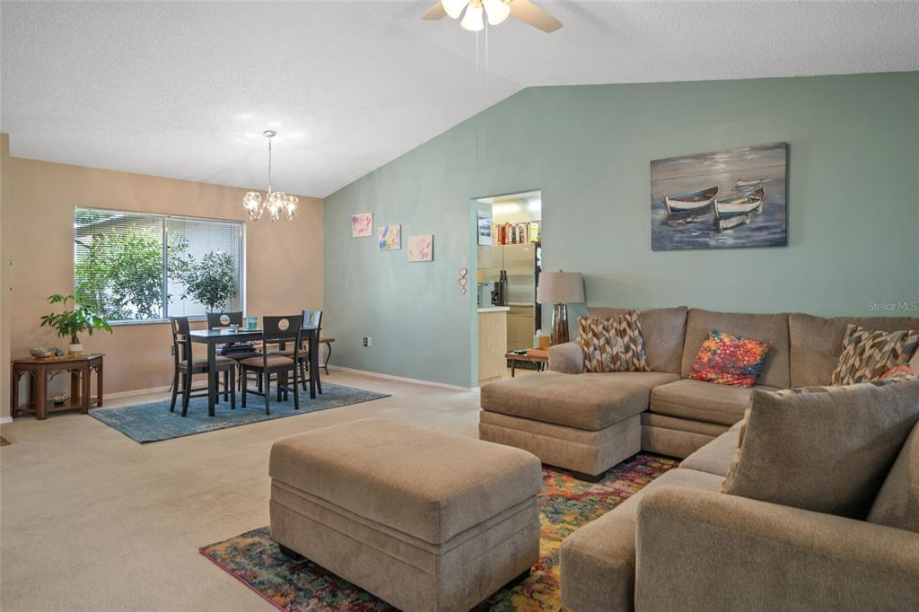Image 21 For 7515 Heather Walk Drive