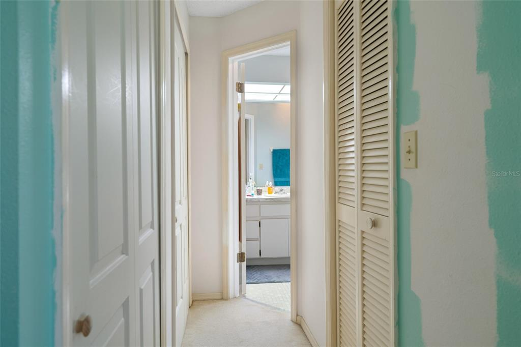 Image 9 For 7515 Heather Walk Drive
