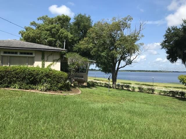 Details for 512 Carroll Street, CLERMONT, FL 34711