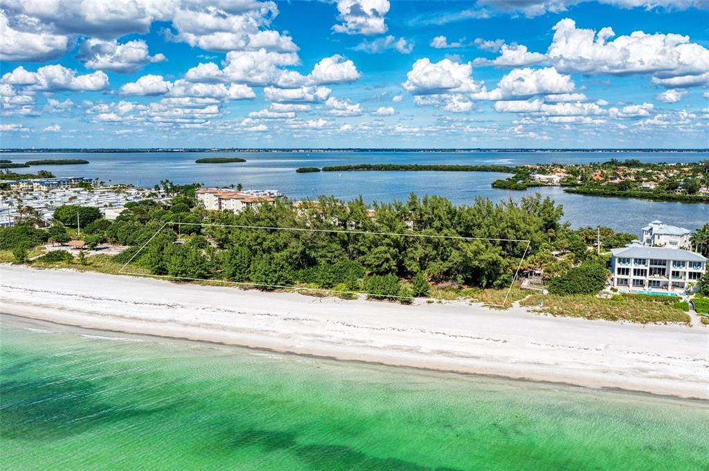 Details for 3515 Gulf Of Mexico Drive, LONGBOAT KEY, FL 34228