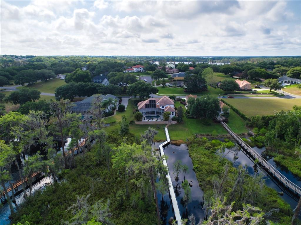 Details for 11644 Osprey Pointe Boulevard, CLERMONT, FL 34711
