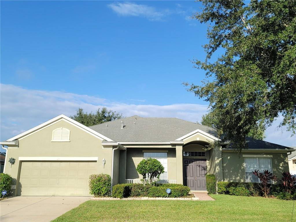 Details for 4472 Harts Cove Way, CLERMONT, FL 34711