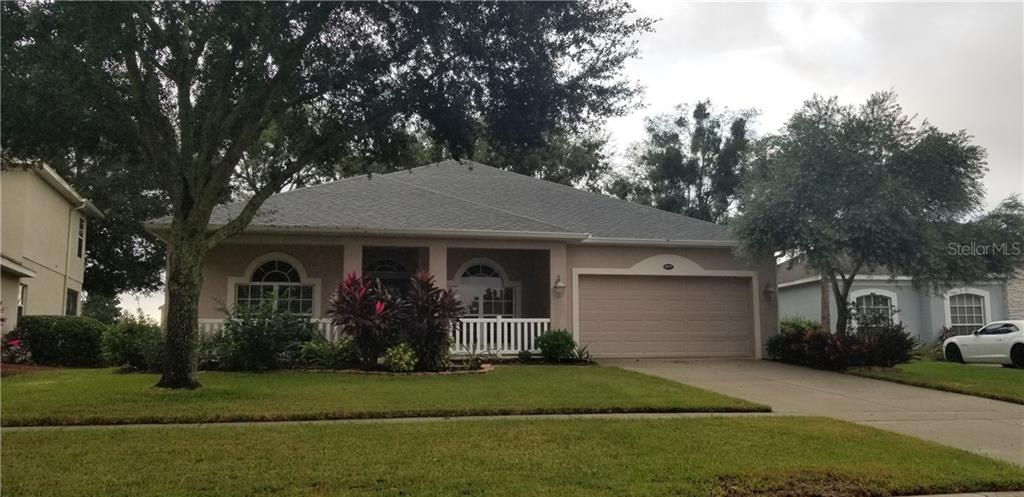Listing Details for 3977 Beacon Ridge Way, CLERMONT, FL 34711
