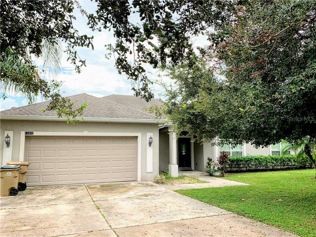 Details for 11532 Wishing Well Lane, CLERMONT, FL 34711