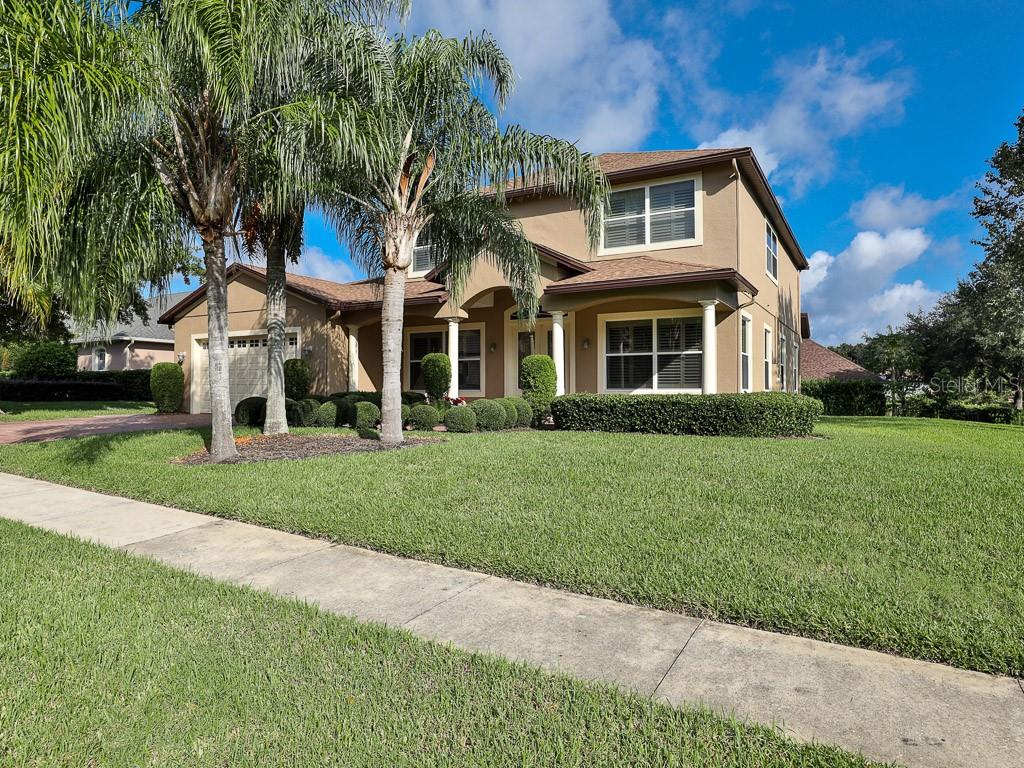 Details for 10929 Priebe Road, CLERMONT, FL 34711