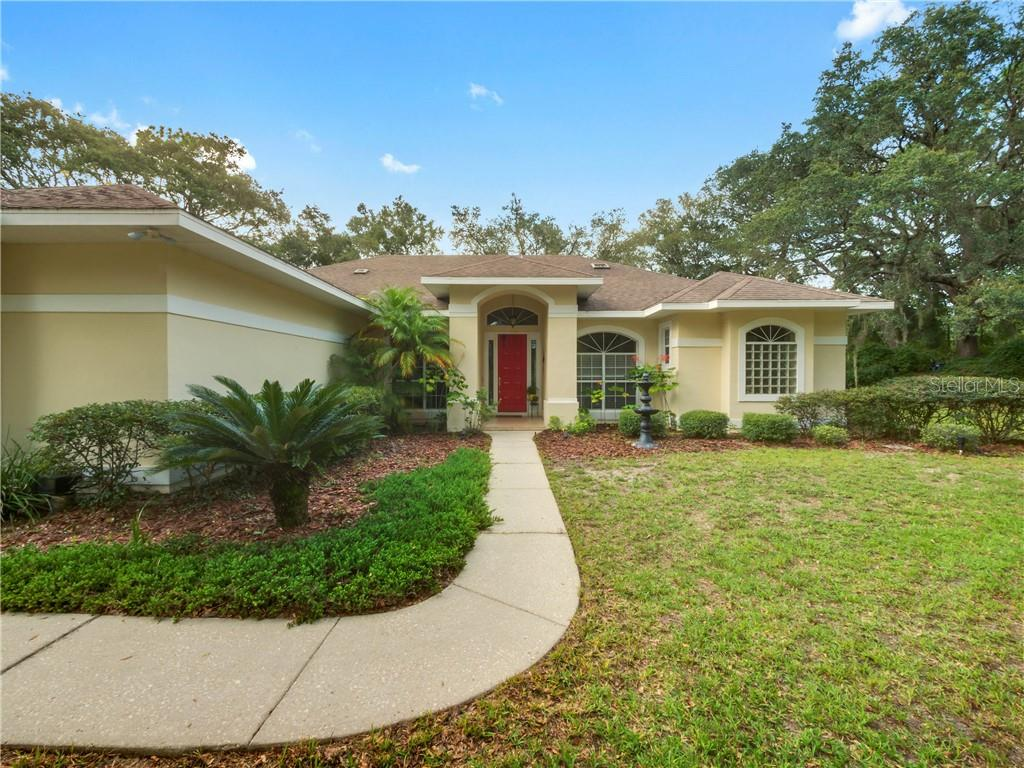 Details for 1437 Sky Ridge Drive, DELAND, FL 32724