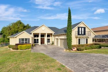 Details for 11301 Lake Louisa Road, CLERMONT, FL 34711