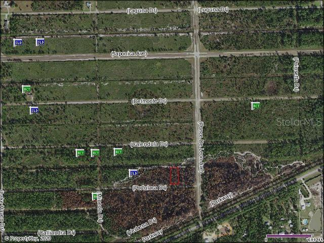 Details for 1772 Wekiwa Springs Road, APOPKA, FL 32712