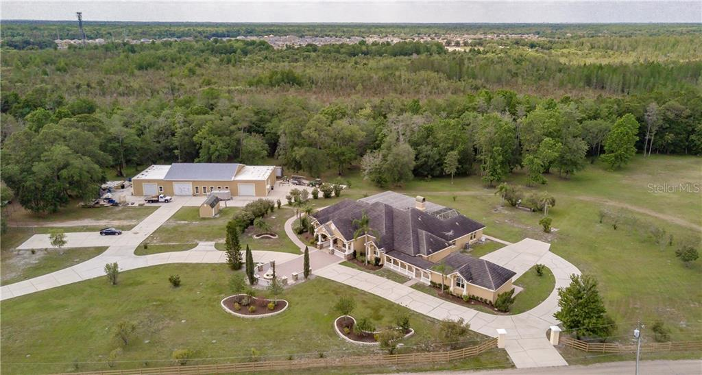 Details for 4421 Reaves Road, KISSIMMEE, FL 34746