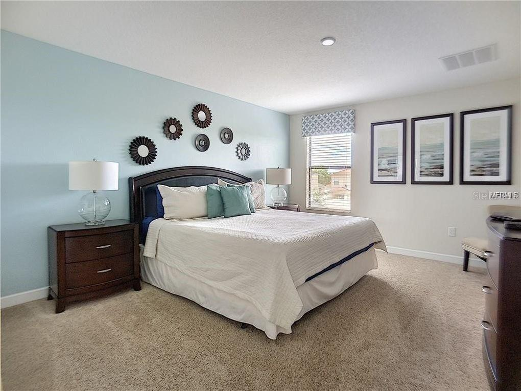 Image 11 of 15 For 1503 Rolling Fairway Drive