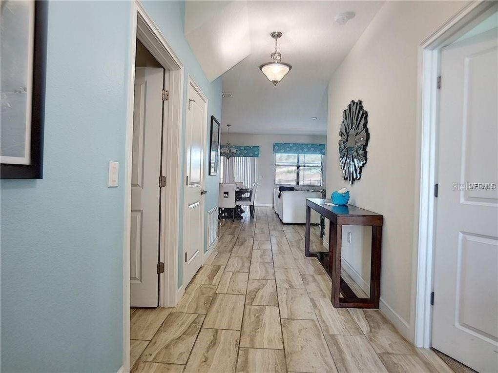 Image 2 of 15 For 1503 Rolling Fairway Drive