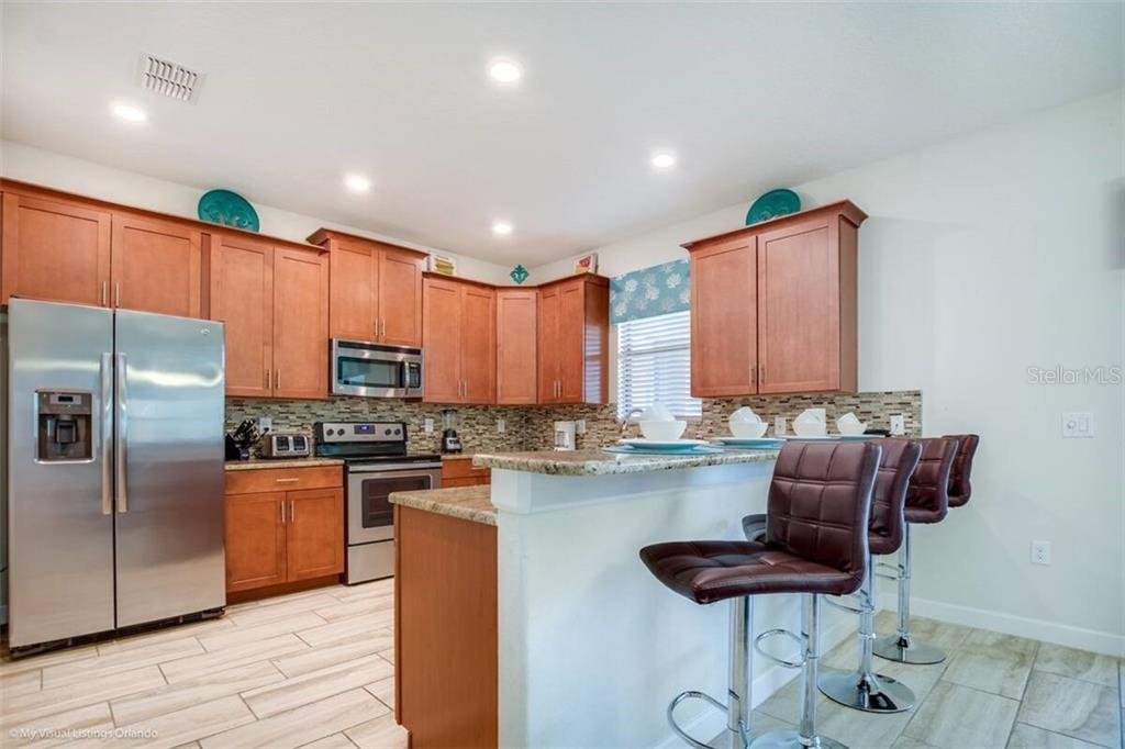 Image 3 of 15 For 1503 Rolling Fairway Drive