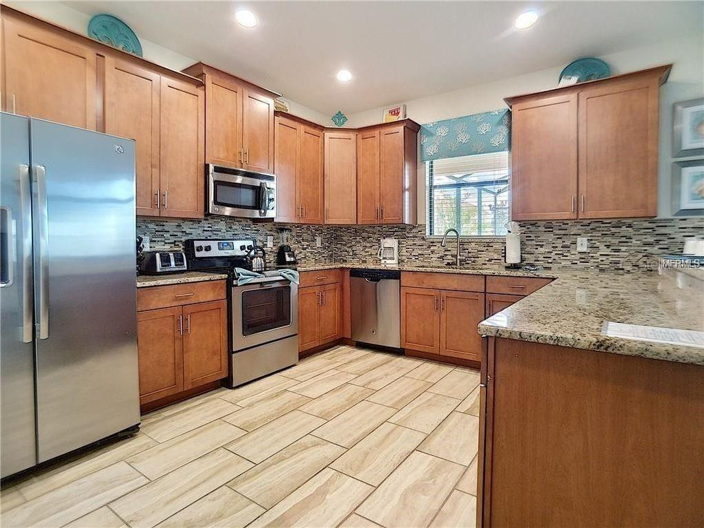 Image 4 of 15 For 1503 Rolling Fairway Drive