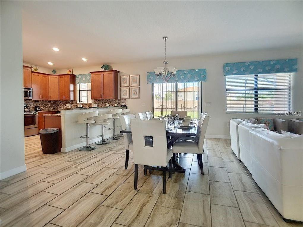 Image 5 of 15 For 1503 Rolling Fairway Drive