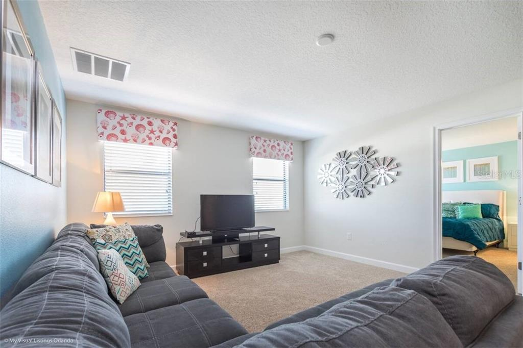 Image 7 of 15 For 1503 Rolling Fairway Drive