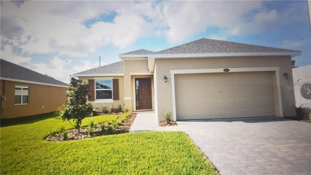 Details for 4832 Terra Sole Place, SAINT CLOUD, FL 34771