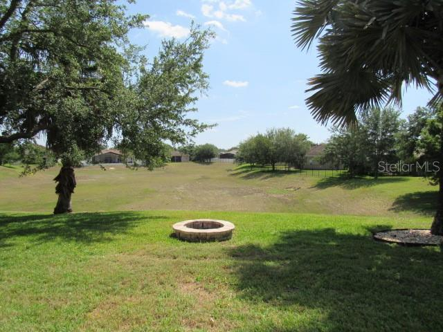 Details for 3309 Tumbling River Drive, CLERMONT, FL 34711