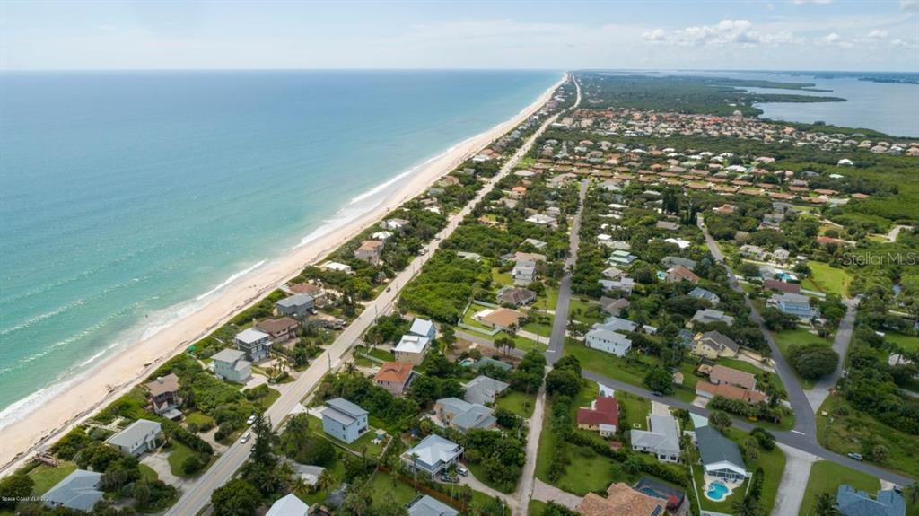 Image 20 For 5085 Highway A1a