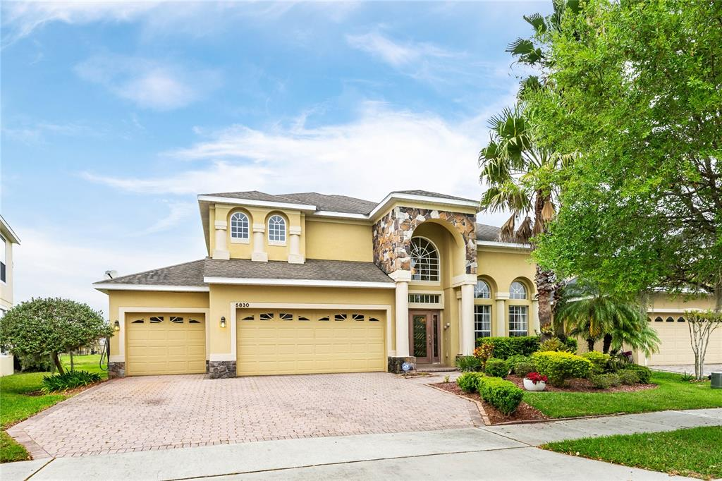 Details for 5830 Cheshire Cove Terrace, ORLANDO, FL 32829